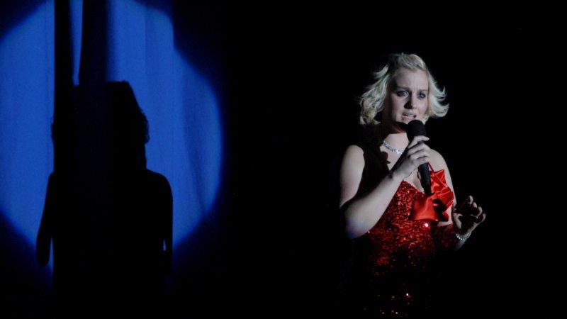 Katie Markham Musical Theatre