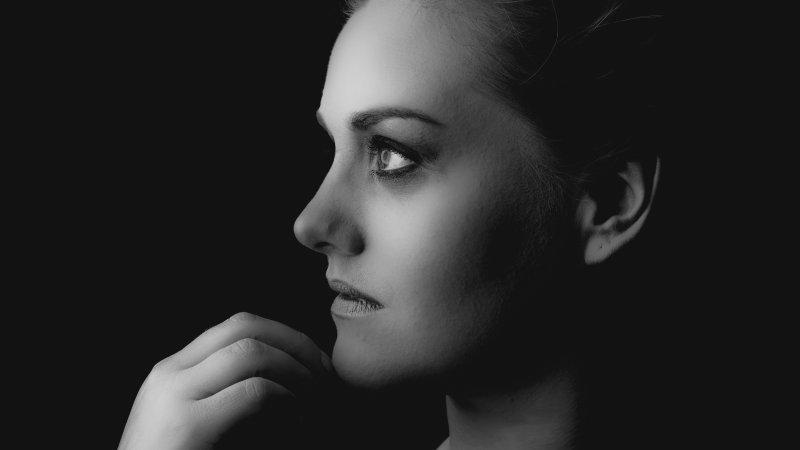 Katie Markham Vocalist