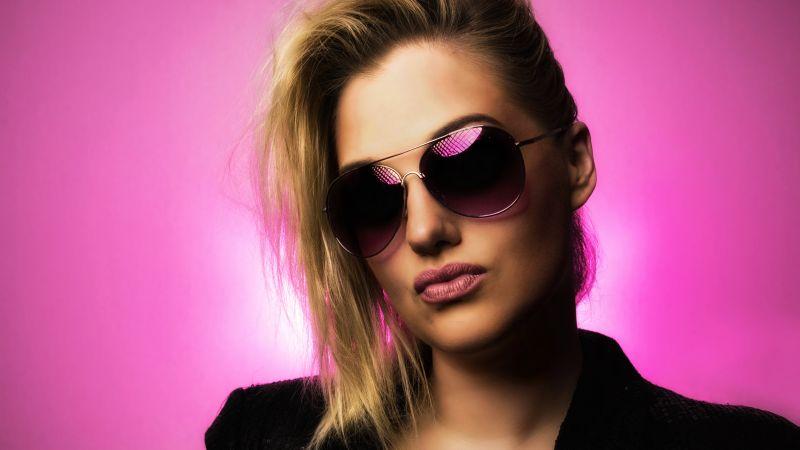 Katie Markham Singer