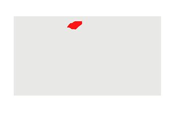 Katie-Markham-Footer